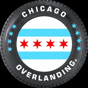 Chicago Overlanding