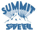 Summit Steel