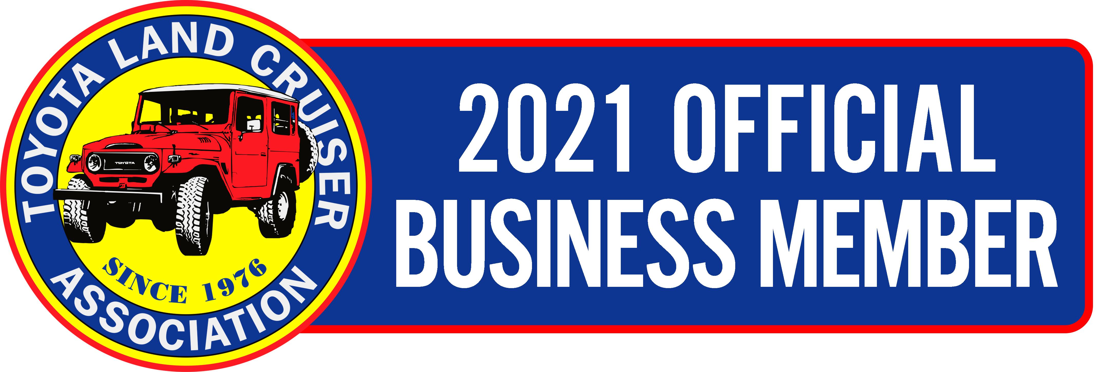 TLCA Business Members