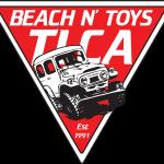 Beach N Toys