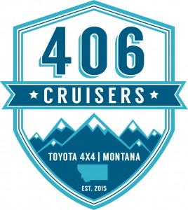 406-logo