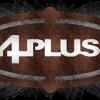 4Plus