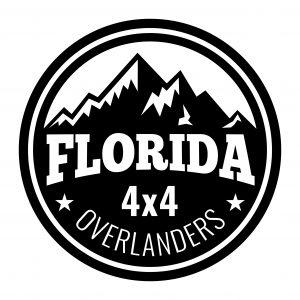 Florida Overlanders 4x4