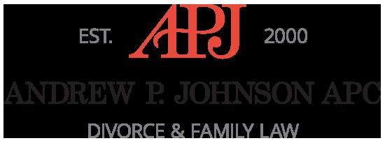 Andrew P Johnson APC