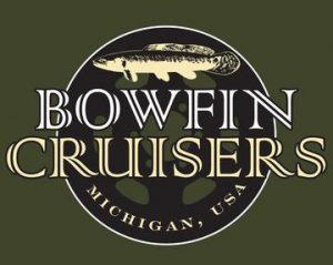 Bowfin Cruisers