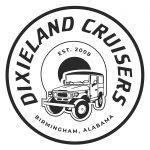 Dixieland Cruisers