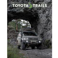 Toyota Trails Jan/Feb 2020