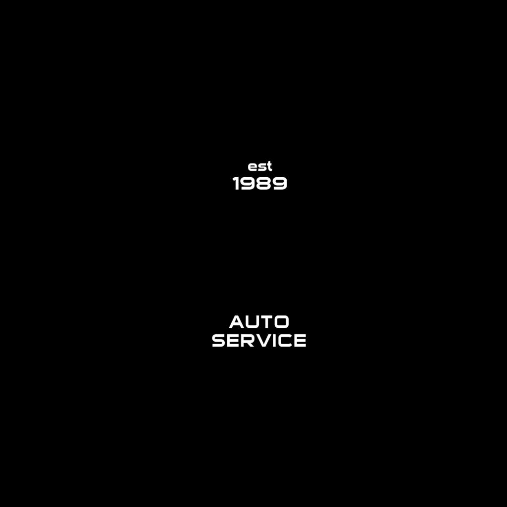 Joman Auto Service