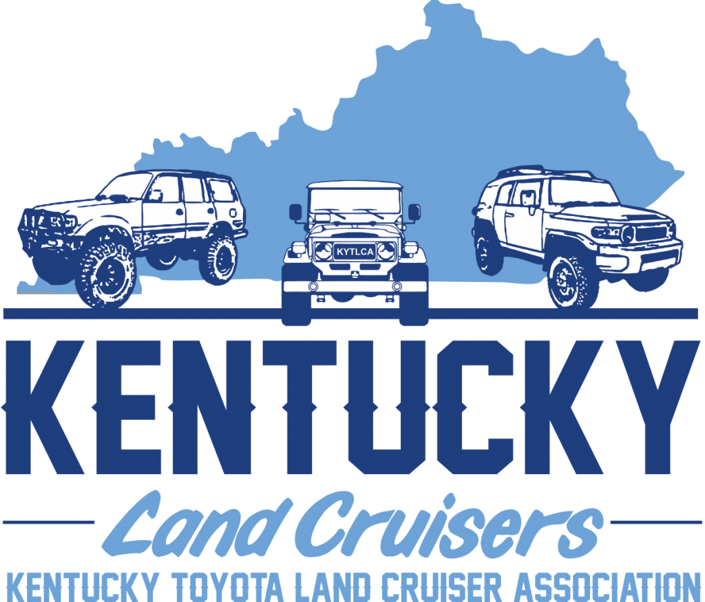 Kentucky Land Cruisers