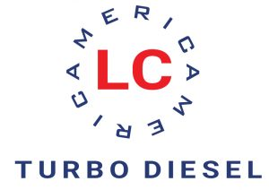 LC America
