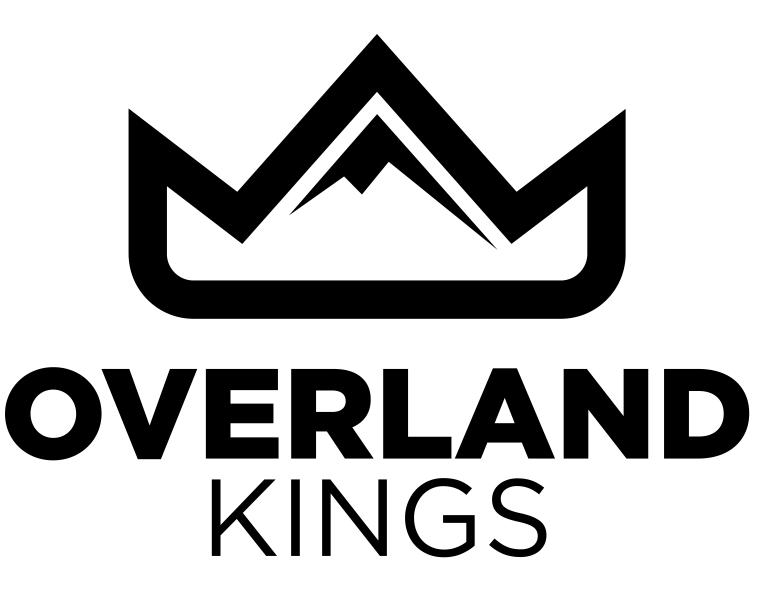 Overland Kings