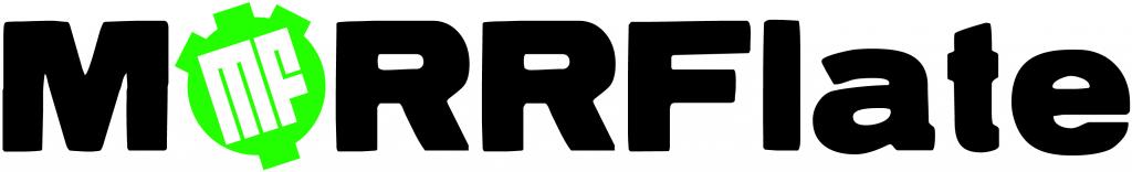 MORRflate