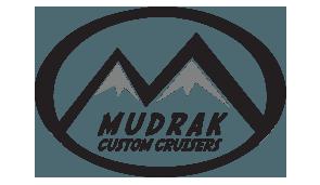 Mudrak Custom Cruisers
