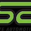 State Automotive