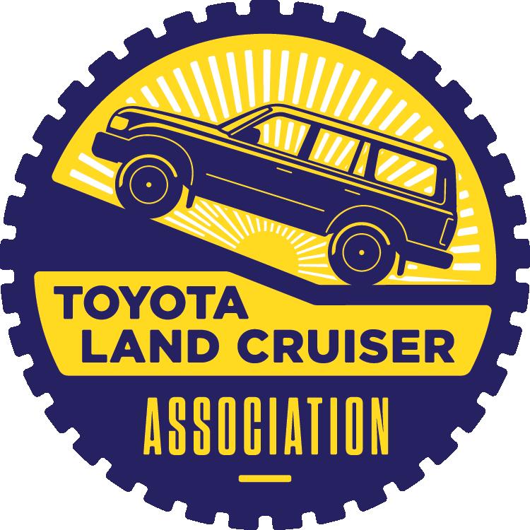 Tlca Vehicle Decals Tlca