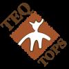 Teq Tops