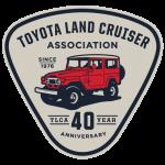 TLCA-40-red