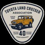 TLCA-40-yellow