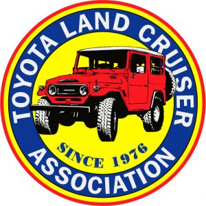TLCA Membership