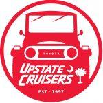 Upstate Cruisers