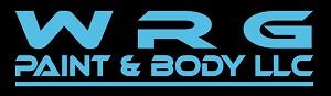 WRG PAINT & BODY LLC
