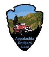 Appalachia Cruisers