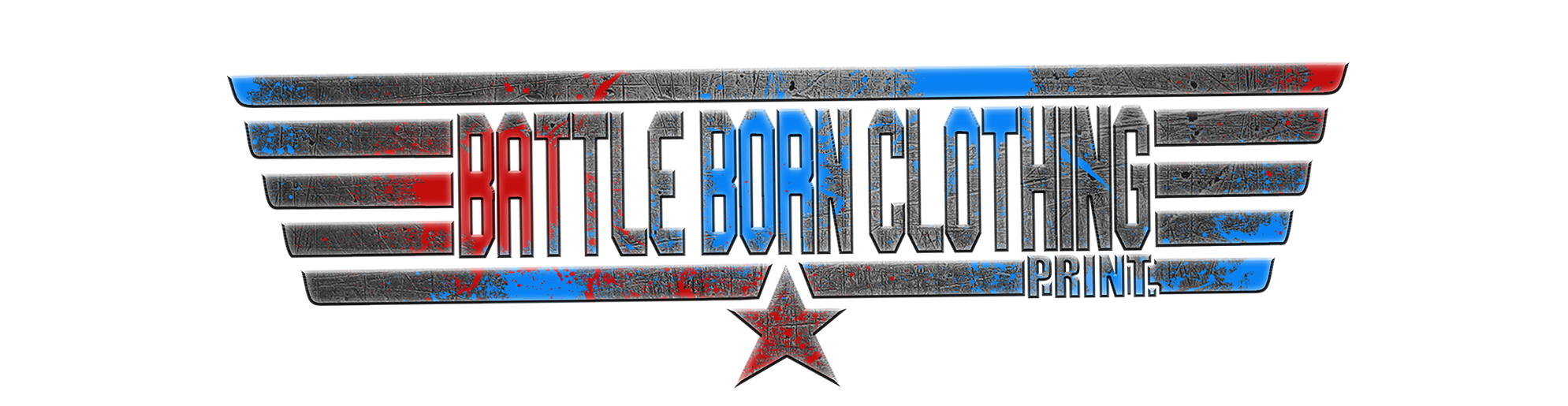 Battle Born Clothing
