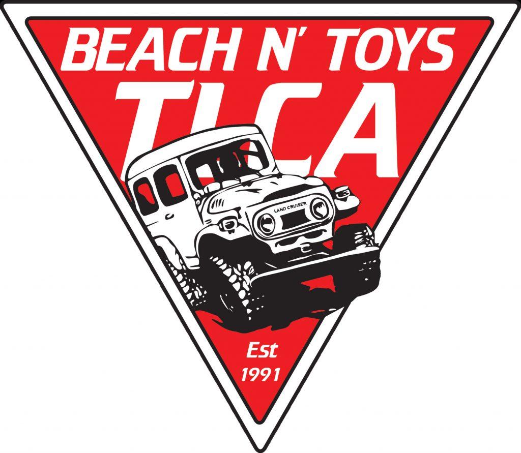 Beach 'N Toys