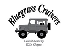 Bluegrass Cruisers