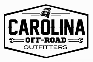 Carolina Offroad Outfitters