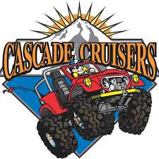 Cascade Cruisers