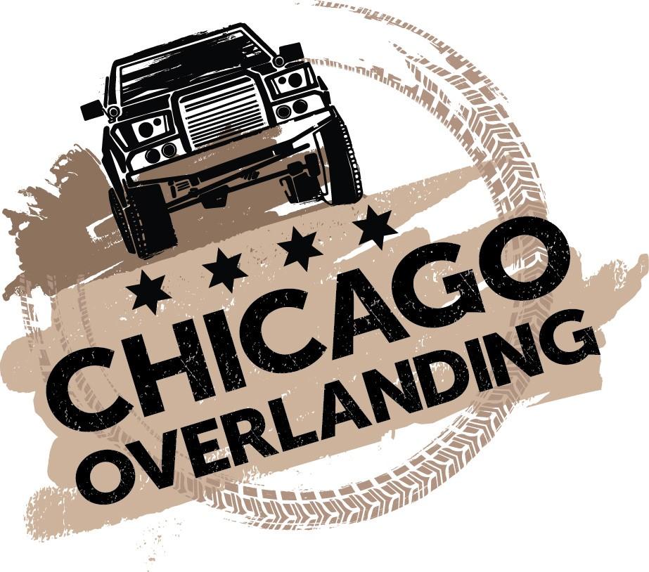Chicago Overlanding | TLCA