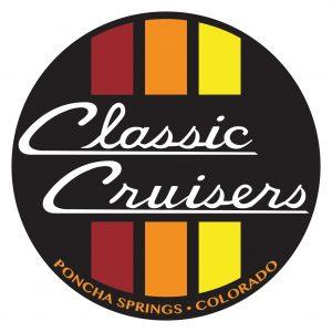 Classic Cruisers