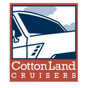 CottonLand Cruisers
