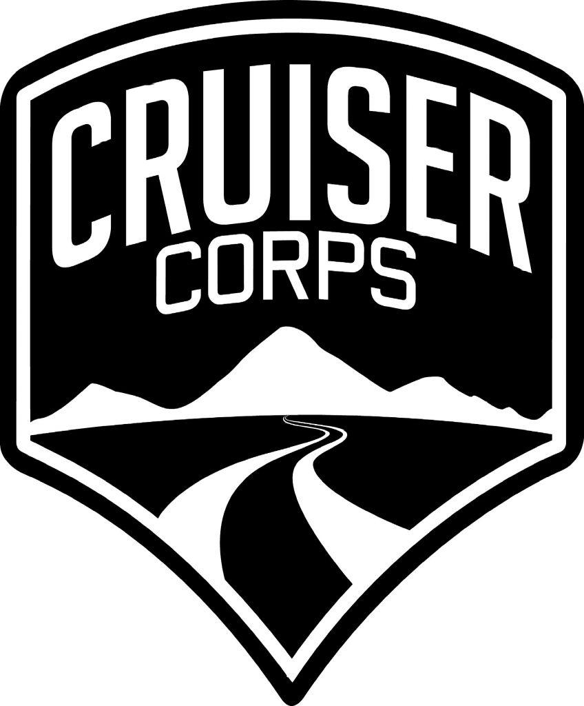 cruisercorps