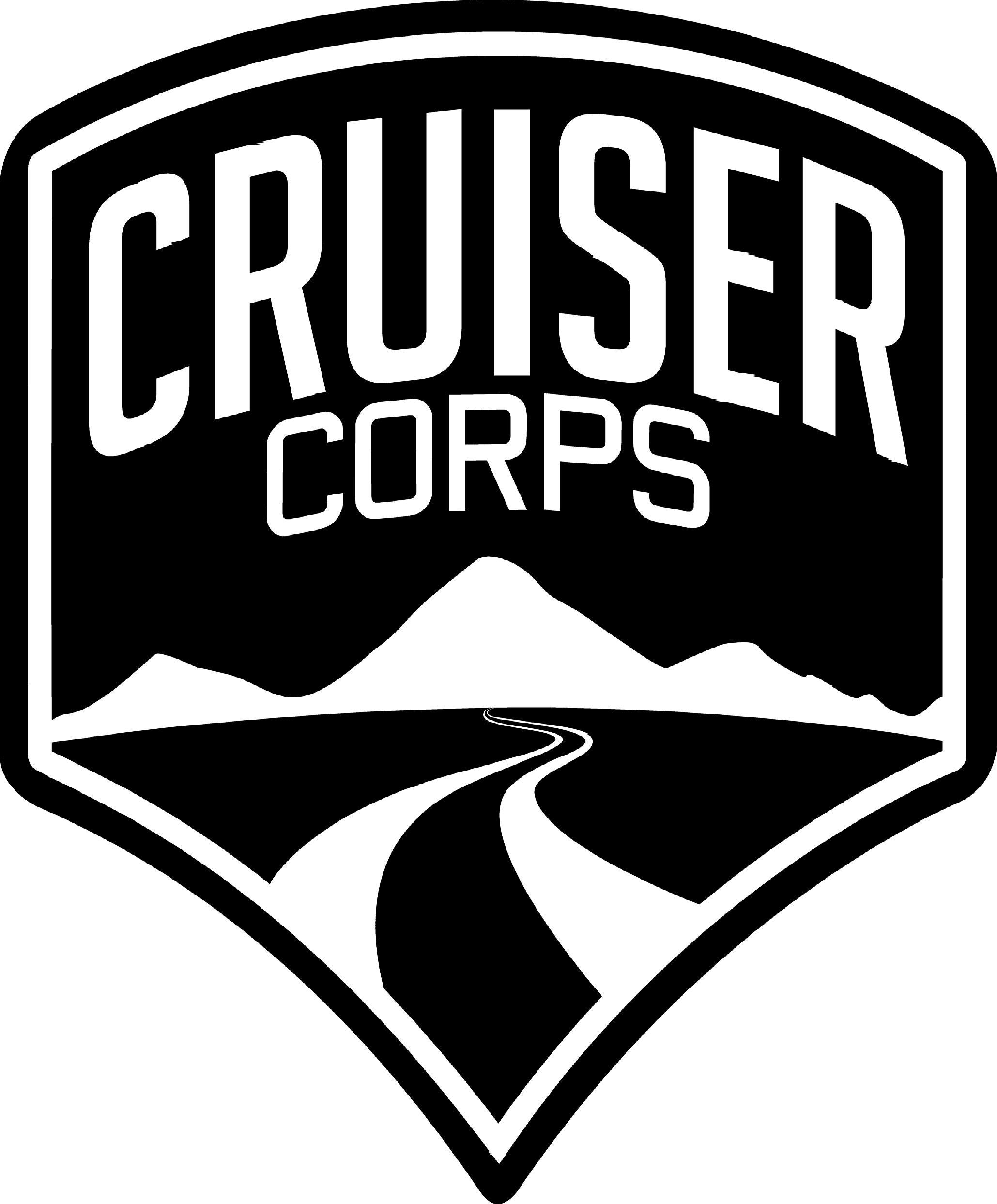 Cruiser Corps | TLCA