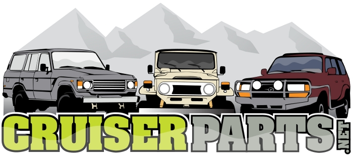 cruiserparts.net