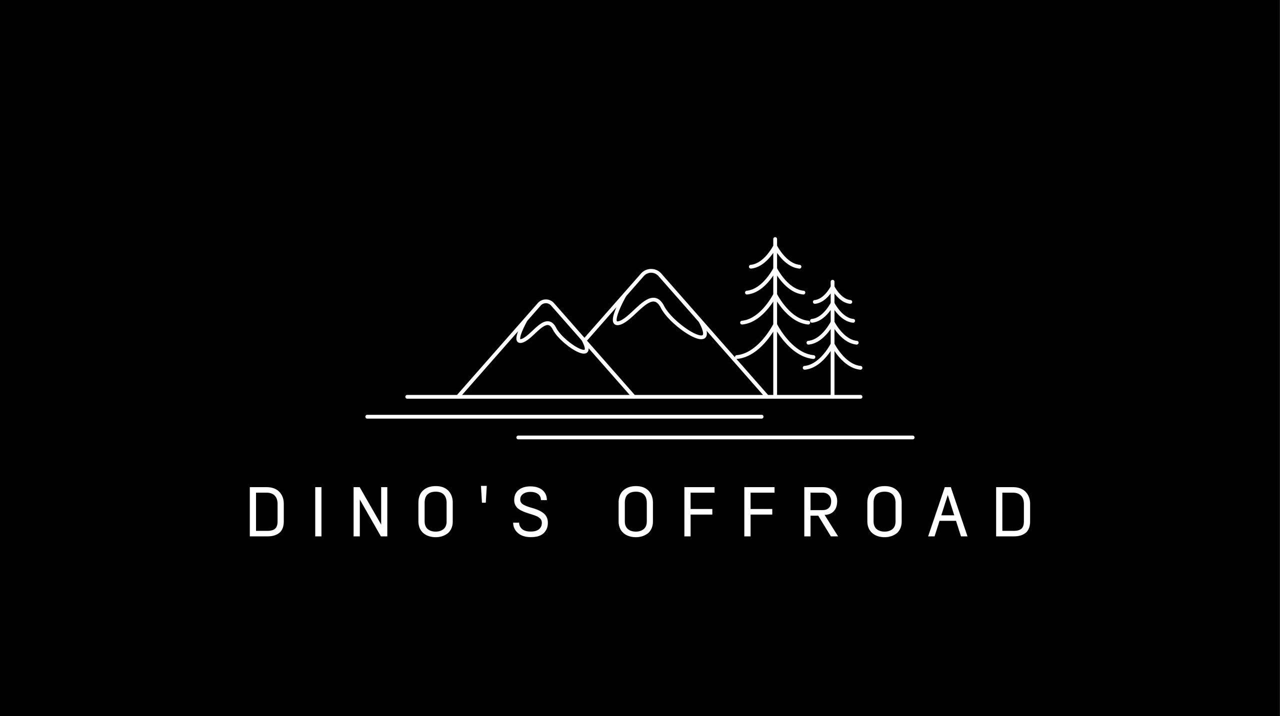 Dino's Offroad LLC