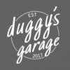 Duggy's Garage