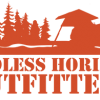 Endless Horizon Outfitters