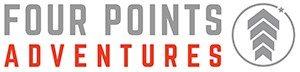 Four Points Adventures
