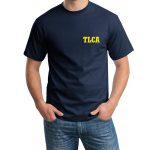 TLCA T-Shirt