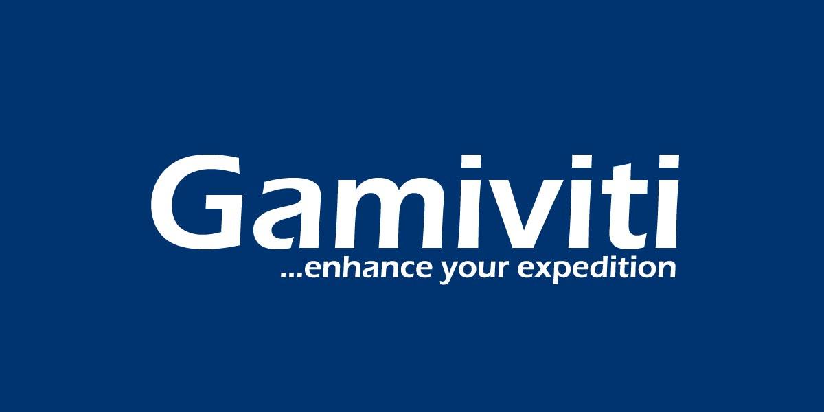 Gamiviti