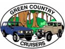 Green Country Cruisers