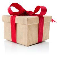 TLCA Gift Membership
