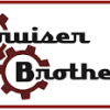 Cruiser Brothers