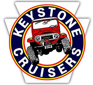 Keystone Cruisers