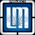 Project LM