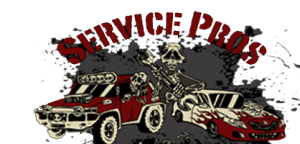Service Pros Automotive