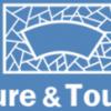 Adventuretour & Tour China